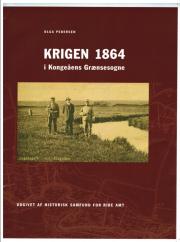 krigen1864